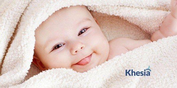 Toko Perlengkapan Bayi Murah Bisa Antar Barang Ke Alamat Tujuan Gambar Bayi Perlengkapan Bayi Bayi