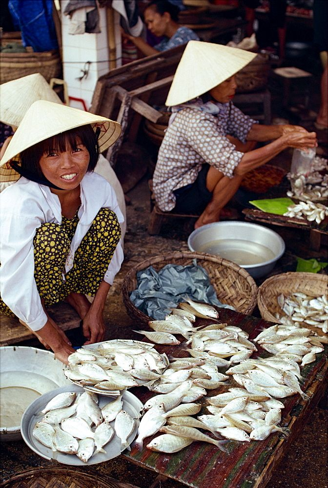 25 best ideas about river fish on pinterest s mo for River fish market