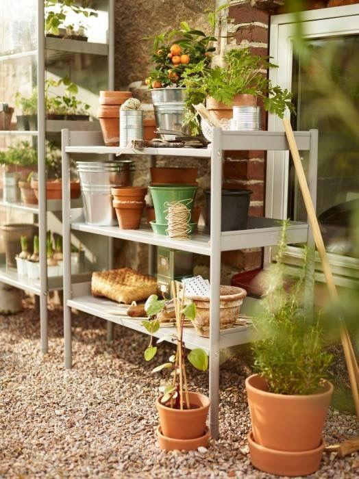kleines ikea gartenmobel set website bild oder dffdcdcbdfdafdc ikea outdoor outdoor storage