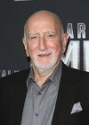 Dominic Chianese, Actor: The Sopranos. A multi-talented performer--as well as being an actor, he is an accomplished singer. He released a new music CD in late 2000 on which he sings American and Italian standards.