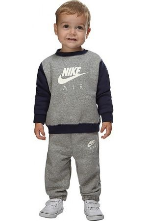 Baby Tracksuits Nike Kids Air Suit Infants Only At Jd