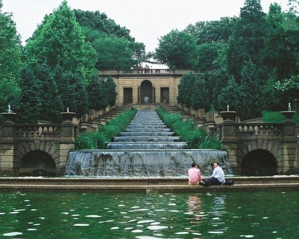 Best 25 georgetown washington dc ideas on pinterest for Romantic places near dc
