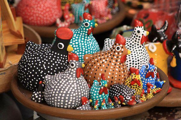 Cute! O olhar mercadológico viajando pelo Nordeste Brasileiro | Mundo da Pesquisa
