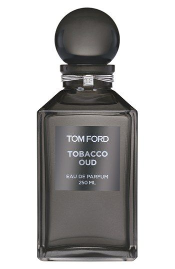 Tom Ford 'Tobacco Oud' Eau de Parfum Decanter available at #Nordstrom