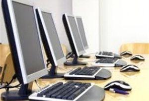Αποκτήστε πιστοποιητικό γνώσης χειρισμού ηλεκτρονικού υπολογιστή και στις 3 ενότητες που είναι απαραίτητες για προκηρύξεις του δημόσιου τομέα μόνο με 150€.