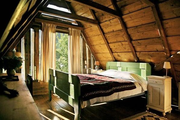 116 Best Sun Room Screened Porch Attic Trailer Images