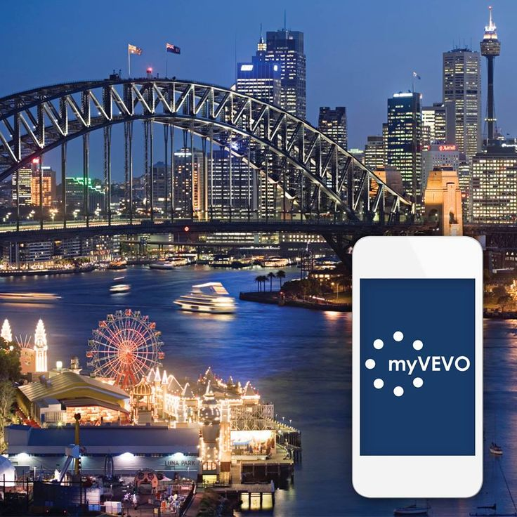 myVEVO provides a fast and convenient way to check your Australian visa work rights, study rights, travel conditions and expiry date. Download for free now.