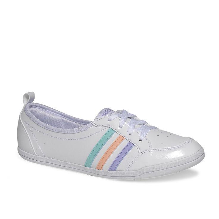 chaussures adidas femme gemo,Vous allez adorer ces baskets