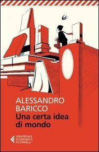 """Se.L.Fi.: Recensione: """"Una certa idea di mondo"""", Alessandro ..."""