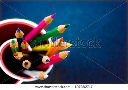 Children Education Stock Photography   Shutterstock