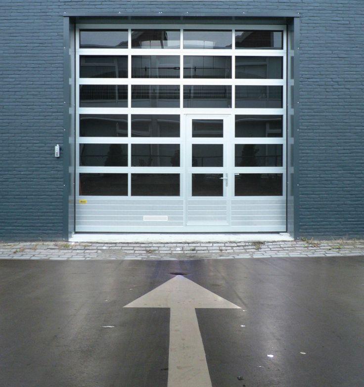 Door Furniture Glass Aluminum Doors Sectional Garage Door Toronto Installation: Glass Aluminum Doors Sectional Garage Door Toronto Installation