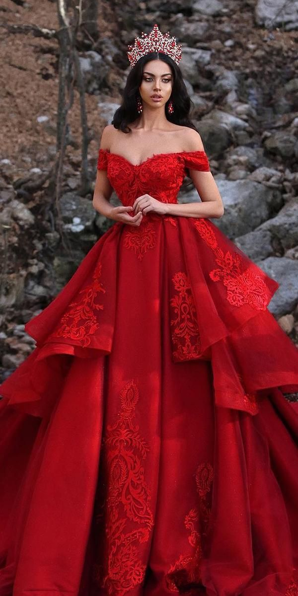 Pin On Designer Gowns