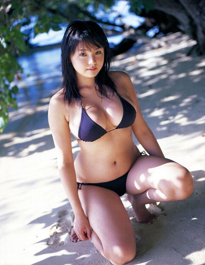 [2009.04] [PB] Ai Shinozaki ~renai~