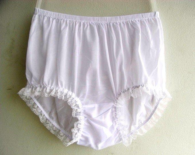 Panties And Nlyons Scenes