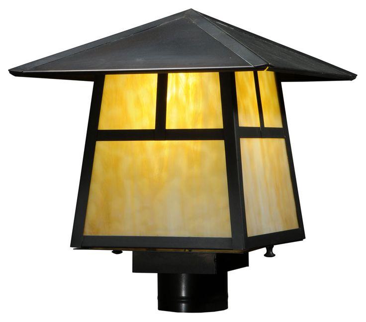 lighting on pinterest outdoor wall lighting outdoor ceiling lights