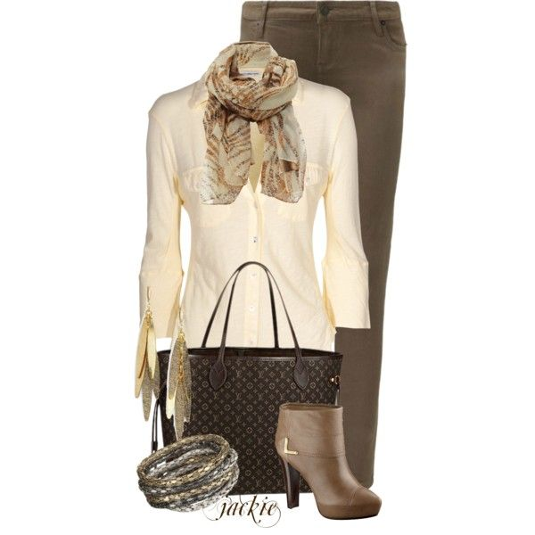 jean louis vuitton bag | Classy Outfits | Louis Vuitton Bag and Shoes | Fashionista Trends