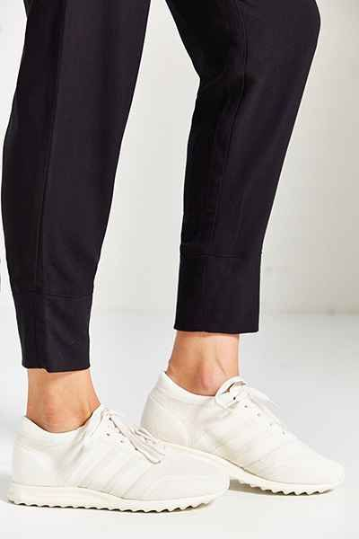 15 Best Sneakers For Fall | Camille Styles