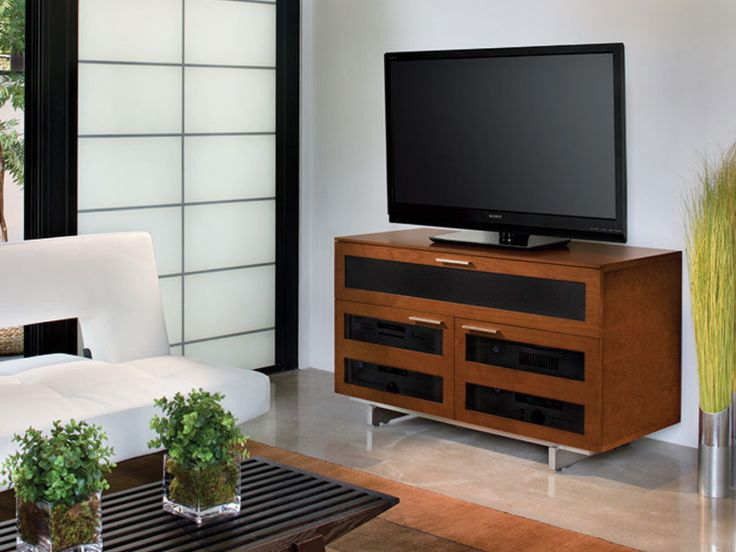 9 best bdi media consoles images on pinterest