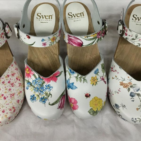 Floral Prints - Sven Clogs https://www.svensclogs.com/catalogsearch/result/index/?limit=32&q=bab+spring+lady+bug
