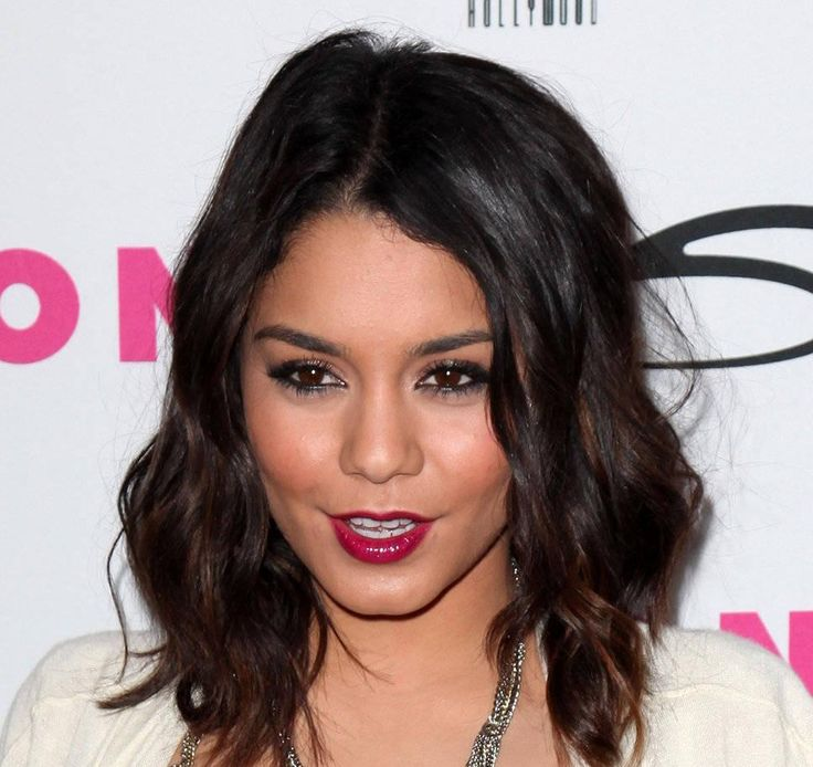 dark brown ombre hair color trends 2012