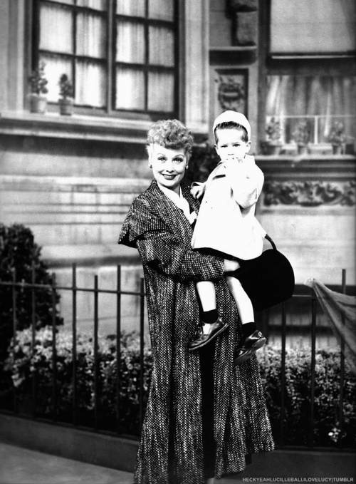 177 best images about i love lucy on pinterest reveals for Who played little ricky in i love lucy