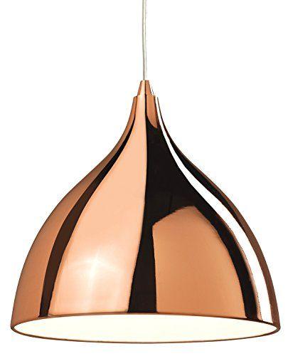Firstlight 5746CP 60 Watt 1 Cafe Pendant, Copper Firstlight http://www.amazon.co.uk/dp/B00OTK3IWE/ref=cm_sw_r_pi_dp_5jAEvb1PY3SW7