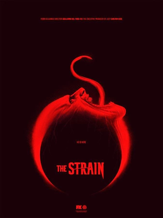 the strain 2.sezon 9.bölüm,the strain 2.sezon 8.bölüm,the strain 2.sezon,the strain 2.sezon 1.bölüm,the strain 2.sezon 4.bölüm,the strain 2.sezon 2.bölüm,the strain 2.sezon 3.bölüm,the strain 2 sezon ne zaman,the strain 2. sezon fragman,the strain 2.sezon 1.bölüm ne zaman