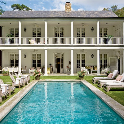194 best Pool colors images on Pinterest   Pool colors, Pools and ...