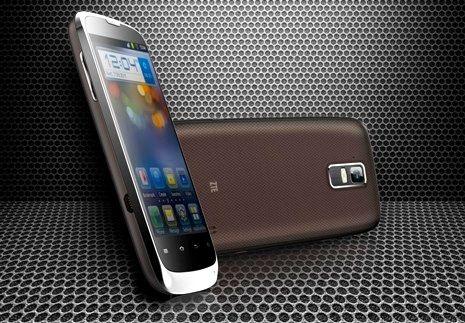 Lansarea companiei ZTE aduce dupa sine cele mai noi smartphone de pe piata. .Primul produs este un telefon ZTE, un smartphone pentru orice buzunar.