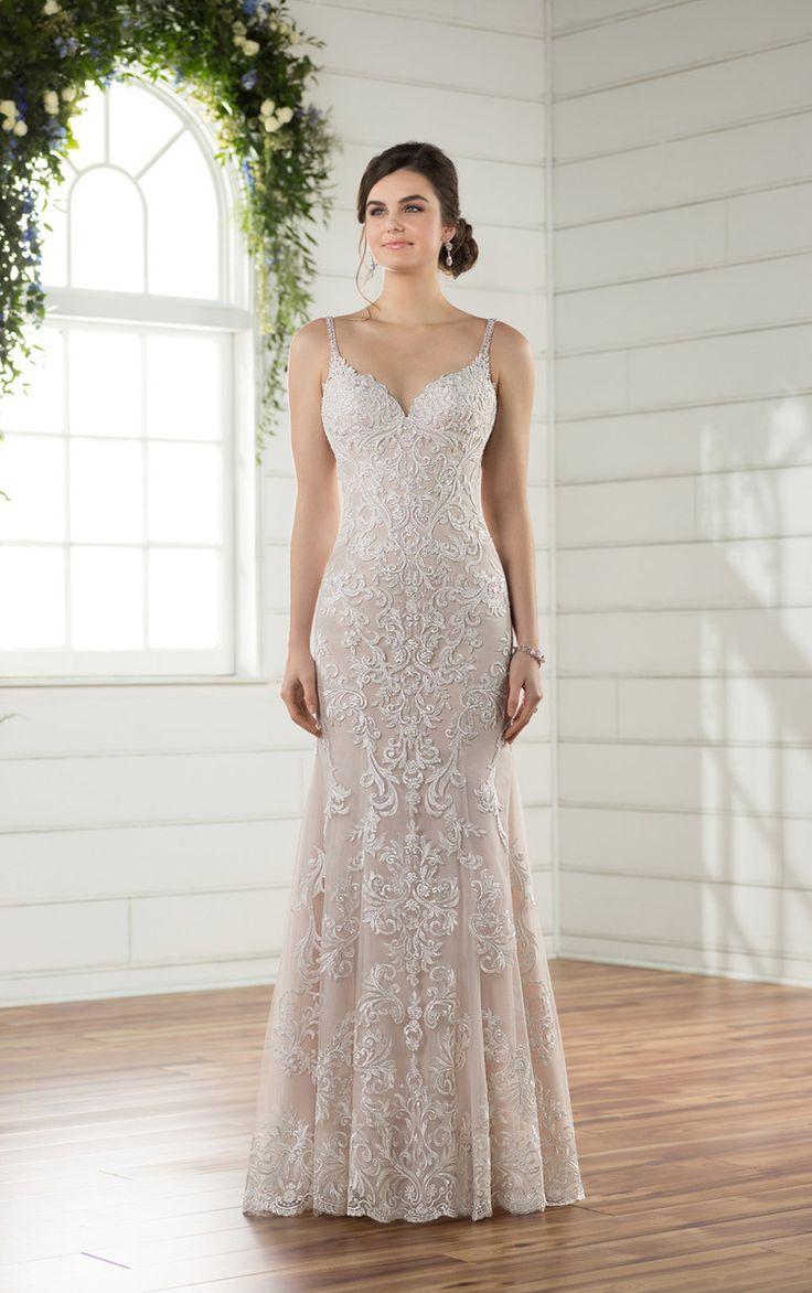 Used Wedding Dresses Kingston Ontario | Highereducationcourses