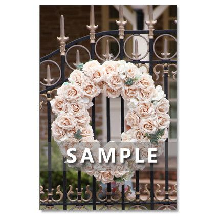 インテリアとブーケ(花束)をテーマにしたものを集めました。ベッドルーム、椅子、クラシックカー、扉などと素敵な花たちです。82-1)アイアンの扉と淡いピンクのバ...|ハンドメイド、手作り、手仕事品の通販・販売・購入ならCreema。