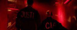 Teaser tráiler y póster de 'Justi&Cia'