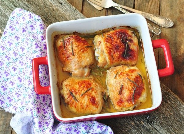 Куриные бедрышки в лимонно-медовом соусе, ссылка на рецепт - https://recase.org/kurinye-bedryshki-v-limonno-medovom-souse/  #Птица #Рецептыдлядиабетиков #блюдо #кухня #пища #рецепты #кулинария #еда #блюда #food #cook