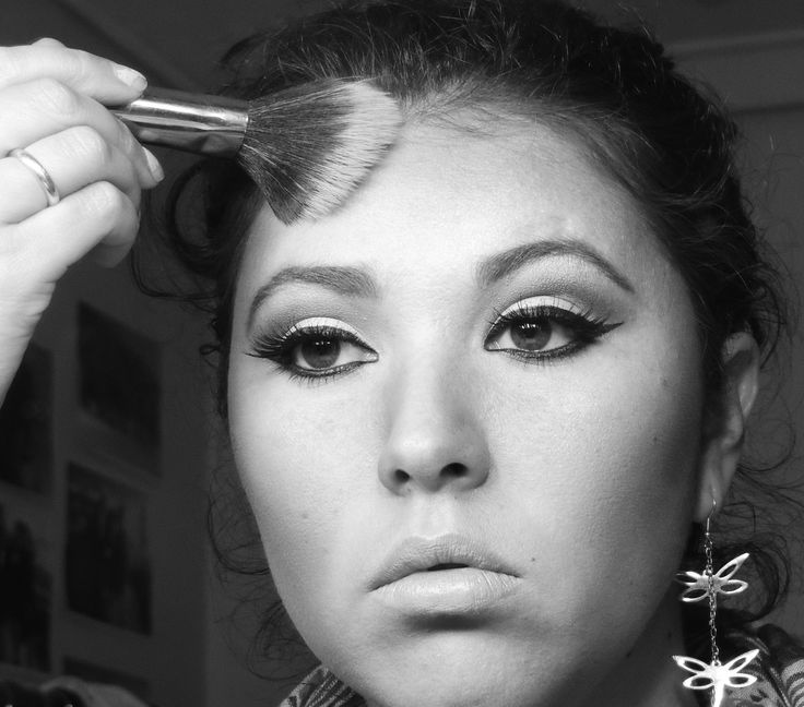 MAKEUP ARTIST : CLAUDIA VICTORIANO #makeup   follow me on facebook : https://www.facebook.com/pages/Maquillaje-Profesional-by-Claudia-Victoriano/230382590341665