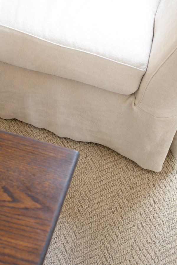 flor carpet squares suit yourself in flax jacobean sn cisco brothers seda sofa