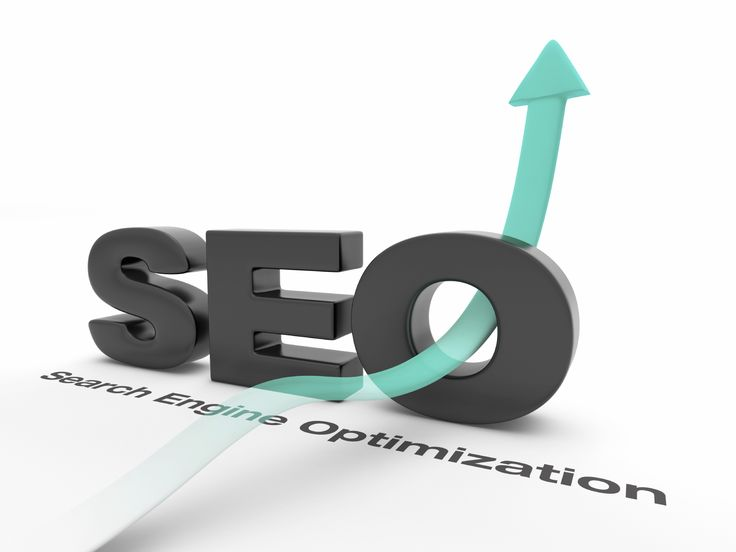 we are providing the best SEO and PPC experts services.We Keep You Forever Upper To Compare Other Buniess.grow your business with top SEO and PPC experts services in India