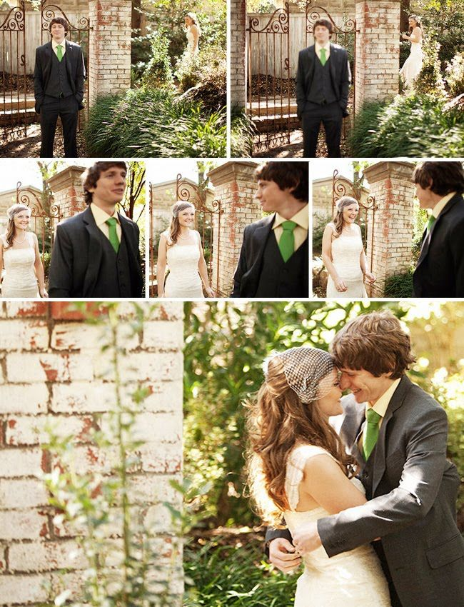 80 best first look ideas 3 images on pinterest marriage first look photos junglespirit Images