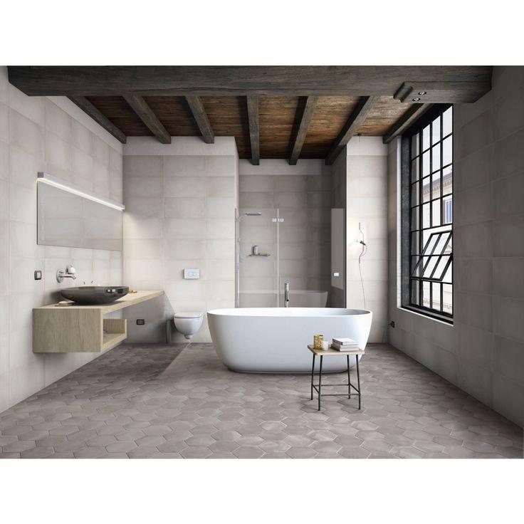 32 best nostalgische fliesen images on pinterest html. Black Bedroom Furniture Sets. Home Design Ideas
