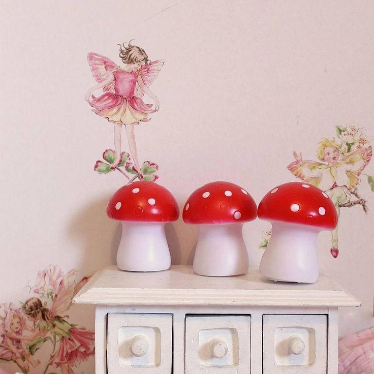 nightlights for children by little ella james   notonthehighstreet.com