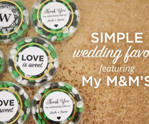 mms-preppy-wedding-favors-cover-image