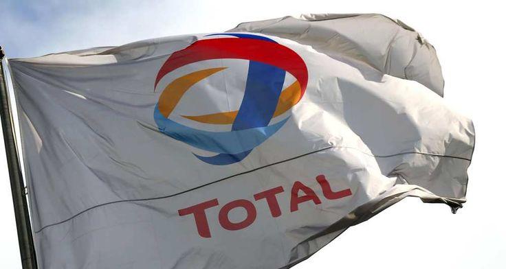 Après avoir racheté le fabricant de batteries SAFT en mai, Total a repris le distributeur d'électricité belge Lampiris il y a quelques jours.
