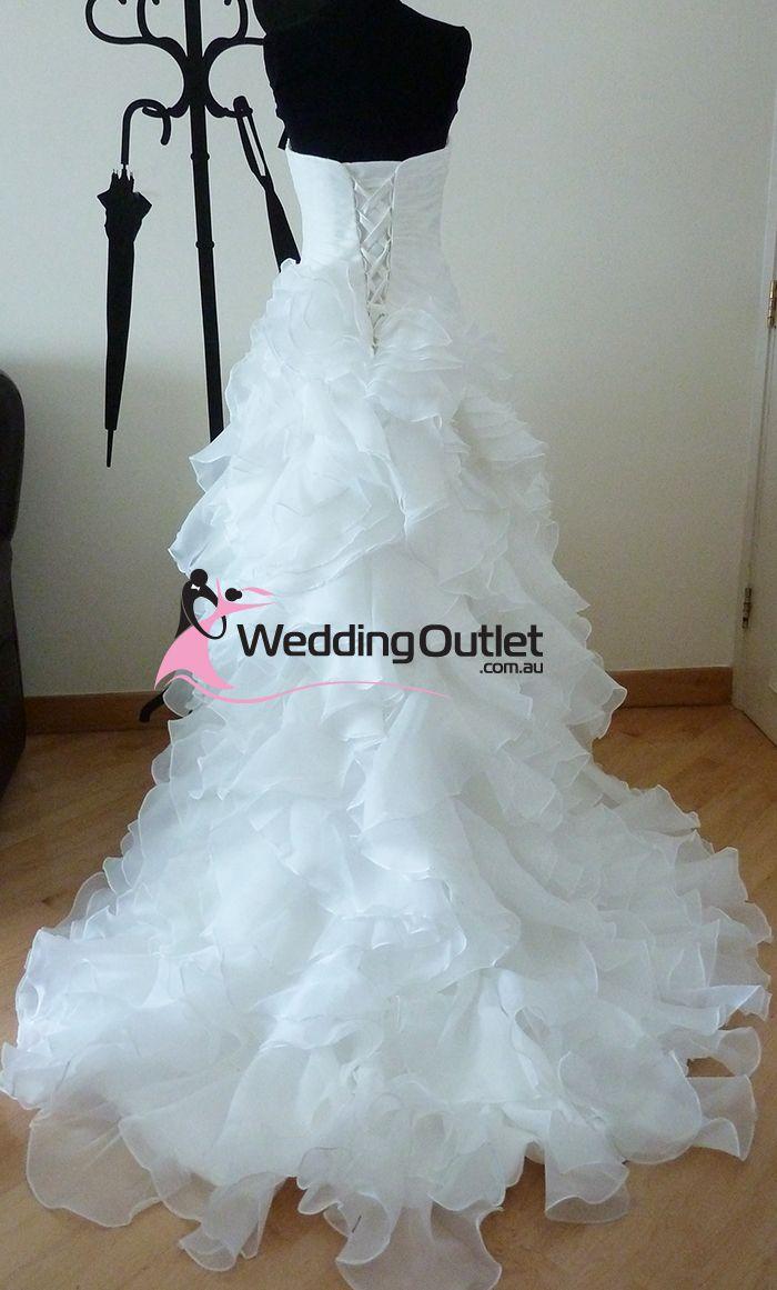 10 best Vestidos temáticos images on Pinterest   Wedding gowns ...