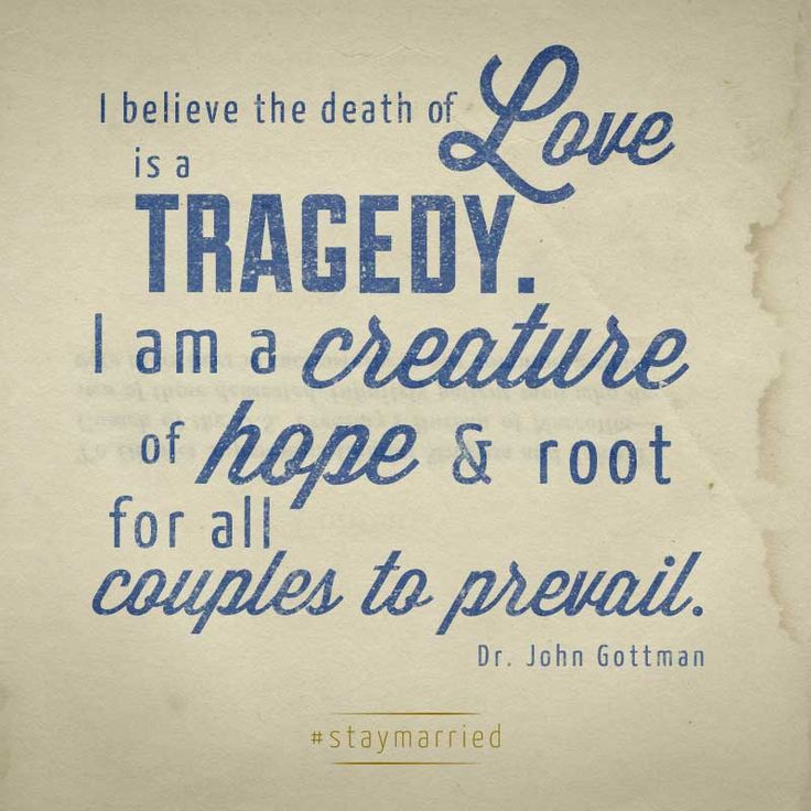 "Love Prevails Quotes: ""I Believe The Death Of Love Is A Tragedy. I Am A Creature"