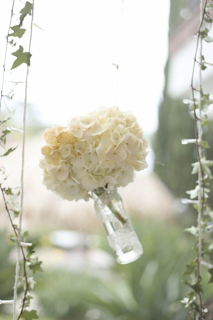 decoración hermosa para bodas de día y de noche, romántico, y delicado. Ideas para bodas wedding decoration, wedding ideas. vintage