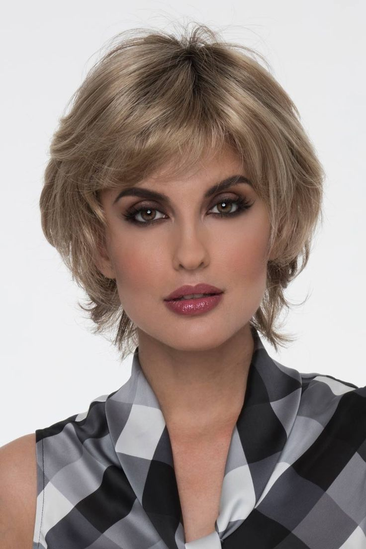 hair styles for tall women 3802 best hairstyles images on hair cut 3802 | 3d194f7b05064831319a3e92fa0fcd9a