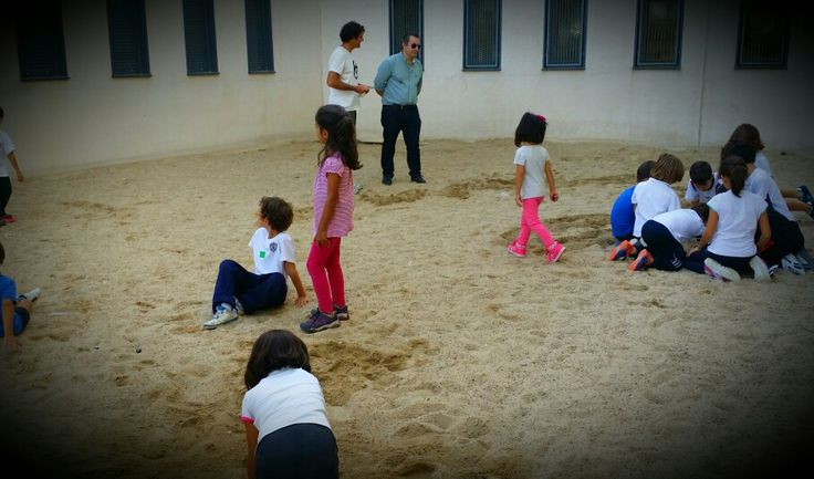 Talleres canicas
