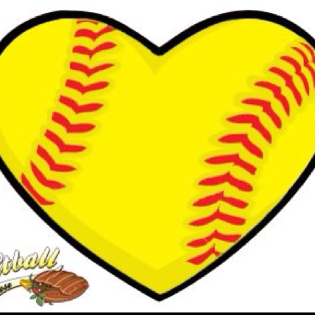 17 Best Images About Softball On Pinterest