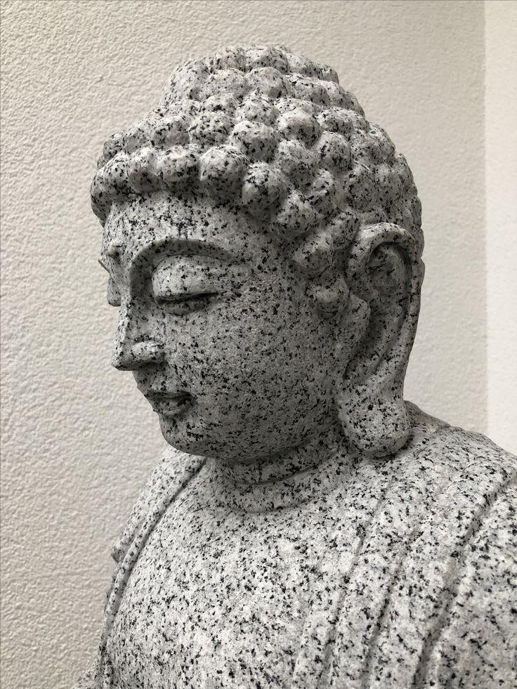 #Granit für #Haus und #Garten, #Gartenbrunnen, #Natursteinbrunnen, #Skulpturen, uvm. — www.steinmetz-rheinbach.de