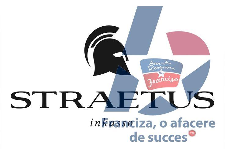 Franciza Straetuseste o rețea internațională de colectare de creanțe, cu o dezvoltare rapidă, oferind servicii croite pe nevoile companiilor mici și mijlocii. Franciza Straetus specializata în recuperarea eficientă și cu profesionalism a creanțelor, pe cale amiabilă.   #Straetus