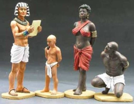 Ancient Egyptian Slave Market with Morser Karl also First Confederate Flag Civil War and Compgifts With Engraving under Marine Corps Dress Blues Teddy Bear